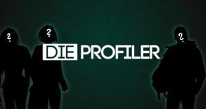 Die Profiler – Bild: Rocket Beans TV