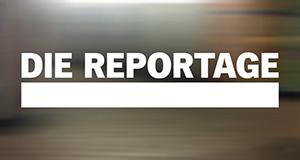Die Reportage – Bild: NDR