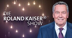 Die Roland Kaiser Show: Liebe kann uns retten. – Bild: MDR/Tom Schulze