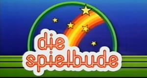 Die Spielbude – Bild: NDR