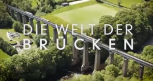 Die Welt der Brücken – Bild: arte