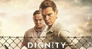 Dignity – Bild: Joyn/Story House Productions