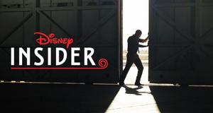 Disney Insider – Bild: Disney