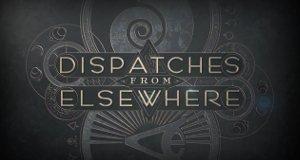 Dispatches from Elsewhere – Bild: AMC