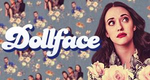 Dollface – Bild: hulu