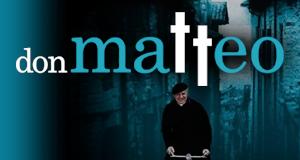 Don Matteo – Bild: Pidax Film- und Hörspielverlag
