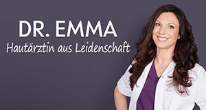 Dr. Emma – Hautärztin aus Leidenschaft – Bild: Discovery Communications, LLC.