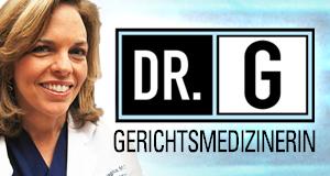Dr. G - Beruf: Gerichtsmedizinerin – Bild: MMXI Atlas Media Corporation