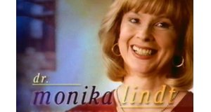 Dr. Monika Lindt – Bild: RTL