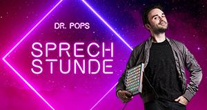Dr. Pops Sprechstunde – Bild: rbb/milele-photography