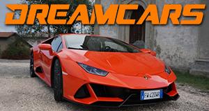 Dreamcars – Bild: WELT