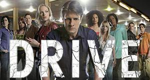 Drive – Bild: FOX Broadcasting Company