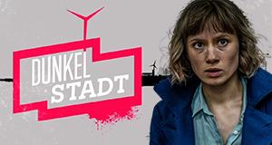 Dunkelstadt – Bild: ZDF