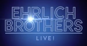 Ehrlich Brothers live! – Bild: RTL / Ralph Larmann