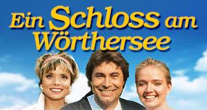 Ein Schloss am Wörthersee – Bild: Fernsehjuwelen