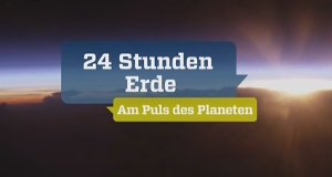 24 Stunden Erde – Bild: BBC/Screen Glue Ltd./Yap Films/ZDF Enterprises