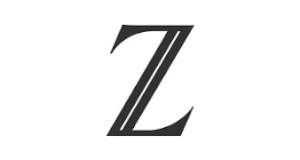 Eine Stunde ZEIT mit ... – Bild: Zeitverlag Gerd Bucerius GmbH & Co. KG