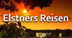 Elstners Reisen – Bild: SWR/DOCMA TV/Christian Ehrlich