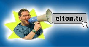 elton.tv