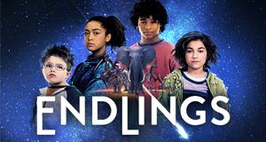 Endlings – Bild: CBC