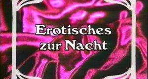 Erotisches zur Nacht – Bild: France 3/Hamster Productions