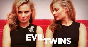 Evil Twins – Böse Zwillinge – Bild: Discovery Communications, LLC.