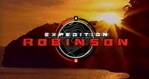 Expedition Robinson – Bild: RTL II