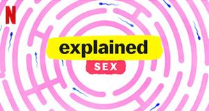 Explained: Sex – Bild: Netflix