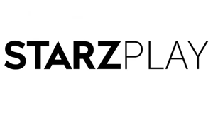 Express – Bild: StarzPlay