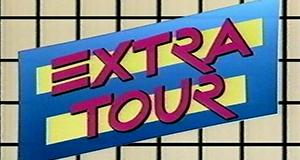 Extratour – Bild: RB