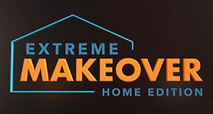 Haus-Makeover Extrem – Bild: HGTV
