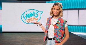 Fannys Friday – Bild: ORF/Hans Leitner