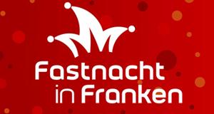 Fastnacht in Franken – Bild: BR/Philipp Kimmelzwinger