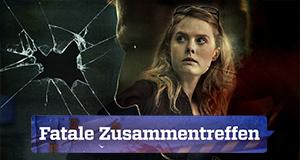 Fatale Zusammentreffen – Bild: Investigation Discovery/ZDF