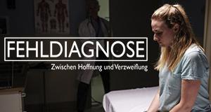 Fehldiagnose – Zwischen Hoffnung und Verzweiflung – Bild: TLC/Rive Gauche Television