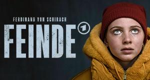 Ferdinand von Schirach: Feinde – Bild: ARD Degeto/Moovie GmbH/Stephan Rabold