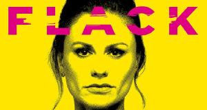 Flack – Bild: Pop