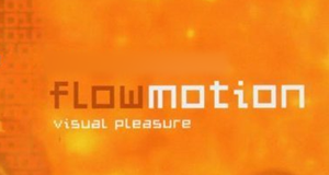 Flowmotion – Bild: hr/Elektrolux