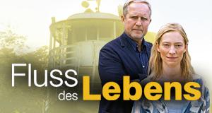 Fluss des Lebens – Bild: ZDF & LEONINE