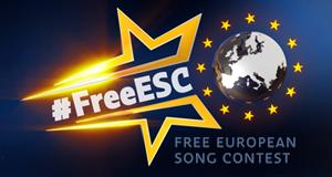 Free European Song Contest – Bild: ProSieben/Martin Ehleben/Benedikt Müller