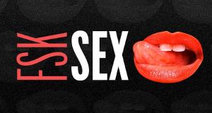 FSK Sex – Bild: Tele 5