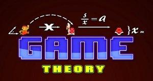Game Theory – Bild: Game Theorists