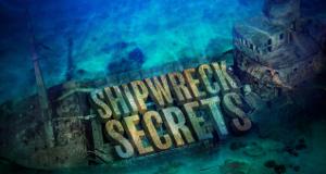 Geheimnis in der Tiefe – Bild: Science Channel
