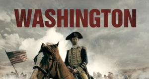 George Washington - Der erste Präsident der USA – Bild: History