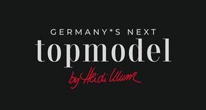 Germany's Next Topmodel – Bild: ProSieben