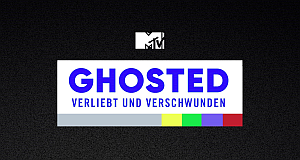 Ghosted: Verliebt und Verschwunden – Bild: MTV