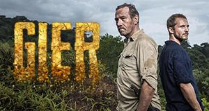 Gier – Rausch des Goldes – Bild: MG RTL D/Mascaret Films
