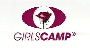 Girlscamp – Bild: Sat.1