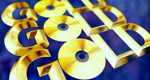 Gold Gold Gold – Bild: NDR