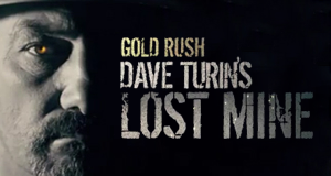 Goldrausch: Dave Turin's Lost Mine – Bild: Discovery Communications